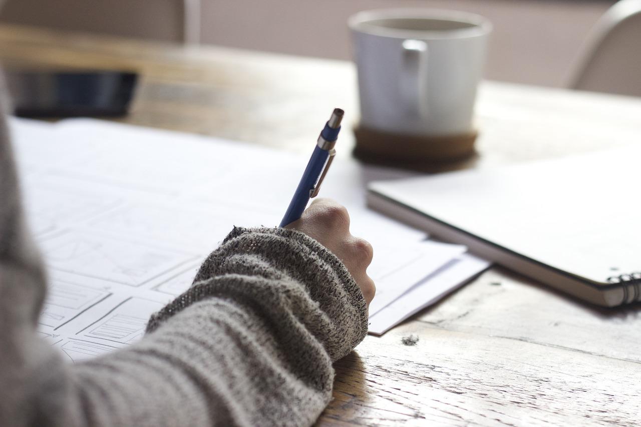 アフィリエイトやブログでお金稼ぎを始めるために必要な情報とやるべきこと